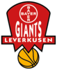 Bayer Giants Leverkusen