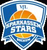 VfL SparkassenStars Bochum
