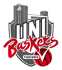 Uni Baskets Paderborn