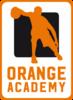 OrangeAcademy