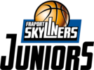 FRAPORT SKYLINERS Juniors