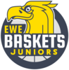 Baskets Juniors Oldenburg