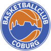 BBC Coburg