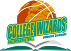 Arvato College Wizards