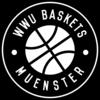 WWU Baskets Münster