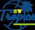 TSV Oberhaching Tropics