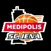 Medipolis SC Jena