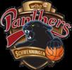 wiha Panthers Schwenningen