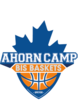 Ahorn Camp BIS Baskets Speyer