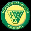 SC Rist Wedel