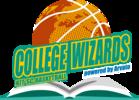 Arvato College Wizards