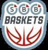 SBB Baskets Wolmirstedt